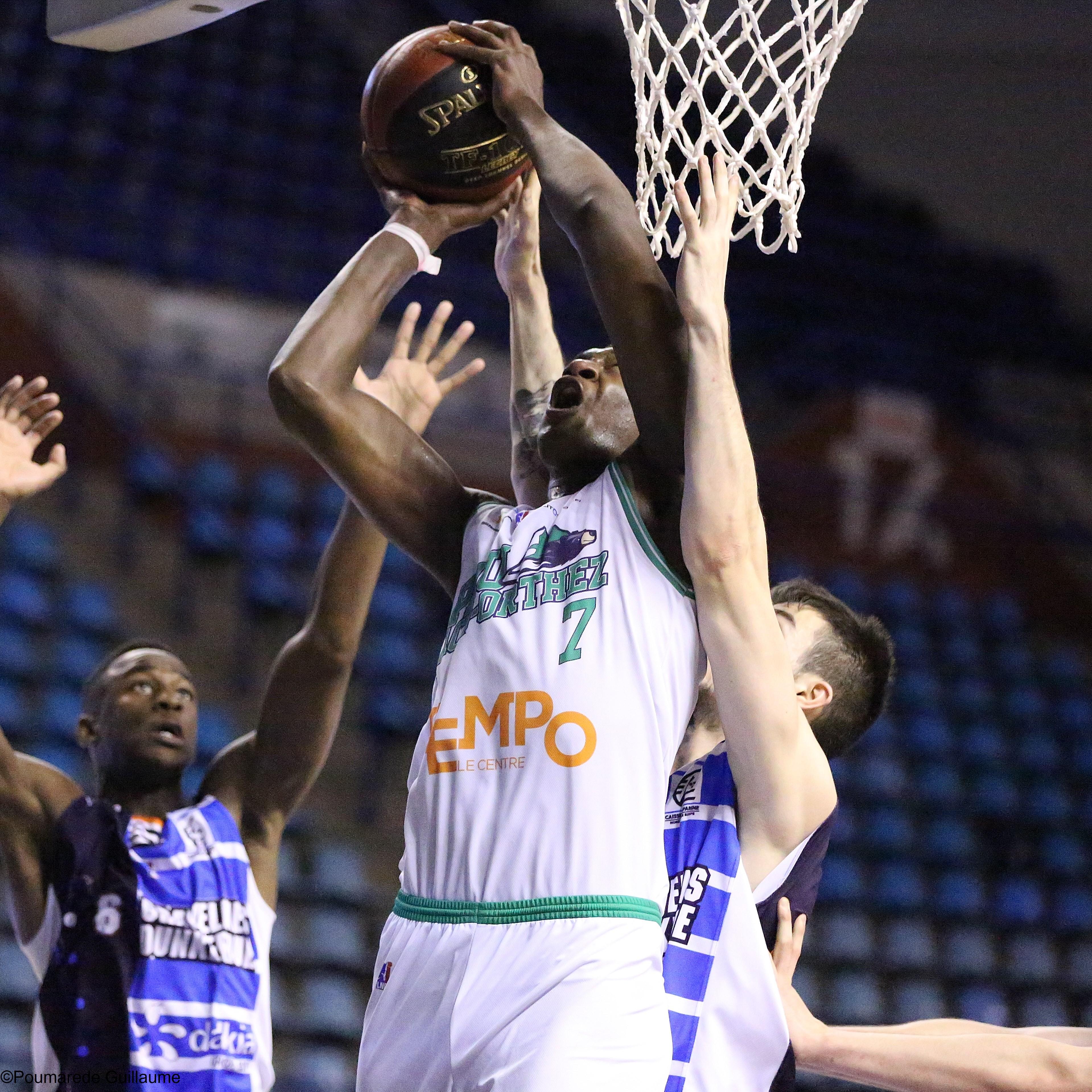Atlantic Bain Morisseau Vertou basket-jeunes - les photographes - les photographes