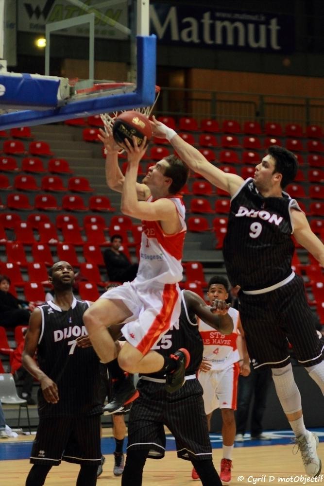 Basket News 2014 Mai Jeunes 2015 Générale Masculin zMqpSUVGL